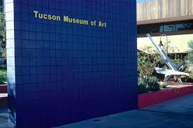 tucson visitors bureau authentic 3 great tucson galleries loews hotel wishyouwerehere