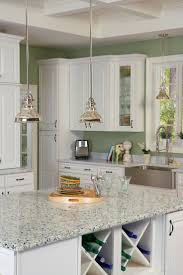 kitchen lighting design 15 best quoizel lighting images on pinterest lighting ideas