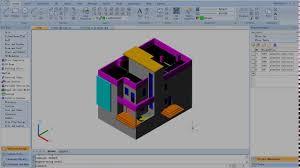 gstarcad architecture tutorial free download link youtube