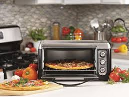 Glass In Toaster Oven Hamilton Beach 31330 6 Slices Toaster Oven Broiler Newegg Com