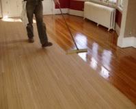 the best kept secret in the hardwood flooring rana s
