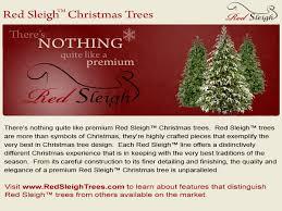 canadian fir prelit tree lights etc