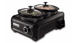 crock pot sales for black friday 1sale online coupon codes daily deals black friday deals