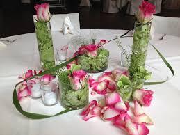 tischdekoration hochzeit blumen wedding flowers decoration for table blumen tischdekoration