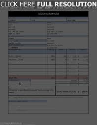 excel 2003 invoice template f saneme