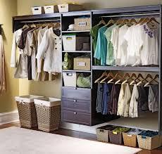 how to build custom closet organizer home design ideas