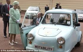 mobility cars bmw motability scheme no more 35k bmws for disabled