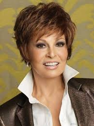 hairstyles for thick hair women over 50 50 great shag hairstyles