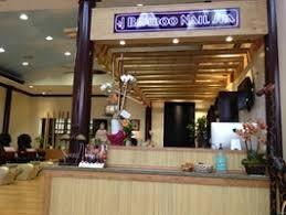 bamboo nail spa prices photos u0026 reviews redwood city ca
