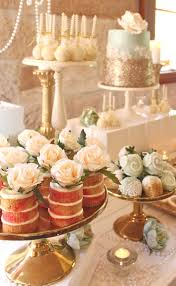 wedding cake toppers local ideas for cute and edible wedding cake