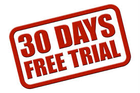 cialis free 30 day trial cialis 30 day free trial coupon