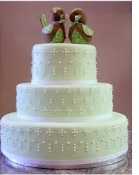 birds wedding cake toppers png