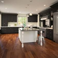 best kitchen cabinets for the money kitchen cabinet kings 34 photos 10 reviews kitchen bath