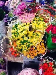 sacramento florist we are a real local florist 4900 avenue florist