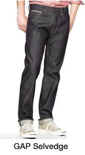 black friday raw denim style q u0026a affordable raw or selvedge jeans primer