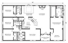 100 visbeen floor plans ranch style house plan 2 beds 2 50