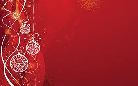 colorful christmas ornaments wallpaper 31071 christmas festival