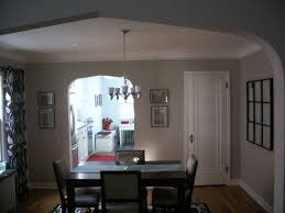 mirrors in dining room mirror in dining room mirrored dining room table in a small