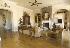 long skinny living room velvety black silver sofa wooden hanging