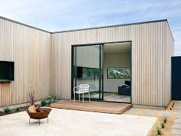 416 best australian architecture images on pinterest australian