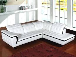 Leather Sofas Sale Uk Sofa Clearance Ebay Leather Sofas Sales Bed Uk 3537 Gallery