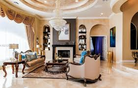kris jenner home interior beaufiful kris jenner home interior images gallery kris jenner