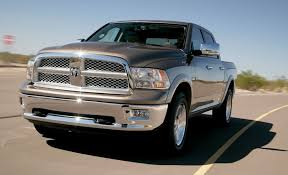 09 dodge ram 1500 specs 2009 dodge ram 1500 drive review reviews car and driver