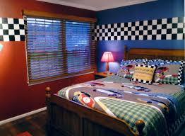 Cars Bedroom Set Toddler Race Car Bedroom Decor Disney Cars Bedding And Curtains Set