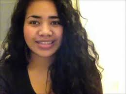 pacific islander hairstyles pacific islander tag youtube