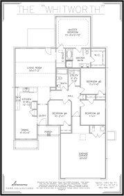 price plan design whitworth custom home builders simmons homes