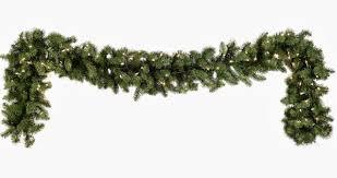 wreaths garlands withal garland 2 1024x768
