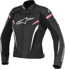 motorcycle riding shoes online alpinestars alpinestars women u0027s clothing motorcycle usa shop