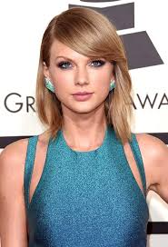 lob haircut wiki grammy awards 2015 hairstyles and makeup fashionisers