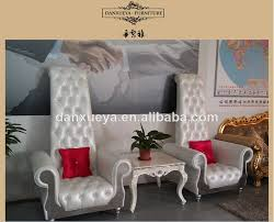 wedding chairs for sale hotel lounge chairused banquet chairs for salewholesale wedding