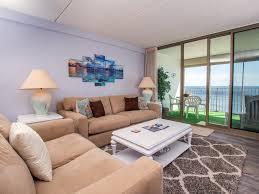 Livingroom Realty by English Towers 1206 34543 U2022 Vantage Resort Realty