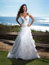 wedding dress ireland wedding dresses cheap in ireland of the dresses