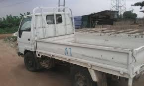 toyota hiace truck toyota dyna truck for sale autos nigeria