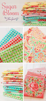 359 best fabric inspiration images on quilting fabric