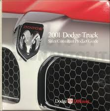 2001 dodge dakota repair shop manual original