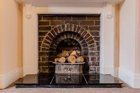 the grange derbyshire big luxury house to rent big house