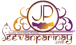 wedding gifts to register for register for wedding gifts luxury wedding gifts jeevanparinay