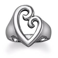 avery mothers ring 102 best avery jewelry images on d arcy