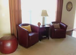 nice red swivel chairs for living room red living room chairs for
