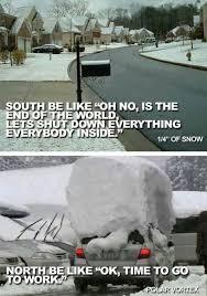 Snow Meme - funniest snow memes ever