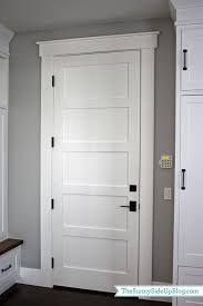 door handles mudroom q hardware and bag surprising black door