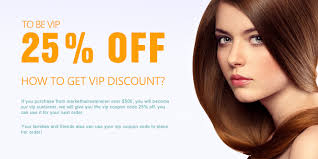 vip hair extensions the vip of hair extensions wigs shop online at