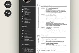 layout cv resume best cv templates etsy beautiful best resume layout