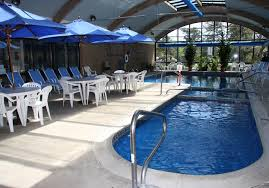 cape cod hotels with indoor pool cape cod hotels resorts lodging holly tree resort