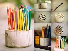 diy creative ideas for home decor lovely 10 beautiful rustic