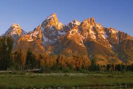 Wyoming travel planner images Jackson hole official chamber trip planner chamber of commerce png